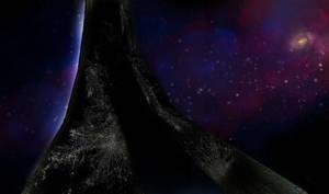 Nightside of Masaq'