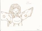 Nayuki ~Kanon~