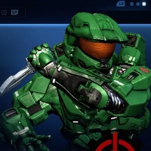 FxG-Spartan's Profile Picture