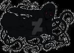 Spike Valance Cthulhu Mythos - Ammutseba