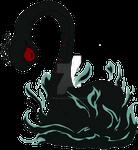 Spike Valance Cthulhu Mythos - Swarog