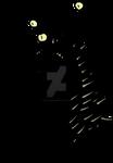 Spike Valance Cthulhu Mythos - Glaaki