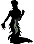Spike Valance Cthulhu Mythos - Gloon