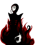 Cthulhu Fan Mythos - Kai'xqoiloth