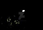 Spike Valance Cthulhu Mythos - Baoht Z'uqqa-Mogg
