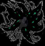 Spike Valance Cthulhu Mythos - D'endrrah