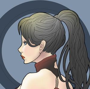 Cornaline's Profile Picture