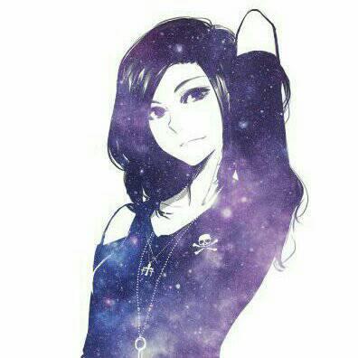 galaxy_girl__my_profile_pic_by_kawaiicla