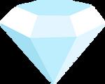 MLP Resource: Rarigreedy's Diamond