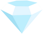 MLP Resource: Rarigreedy's Diamond