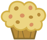 MLP Resource: Muffin