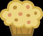 MLP Resource: Muffin