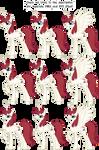MLP Resource: Queen Faust 01