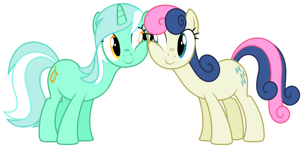 discorded lyra - photo #9