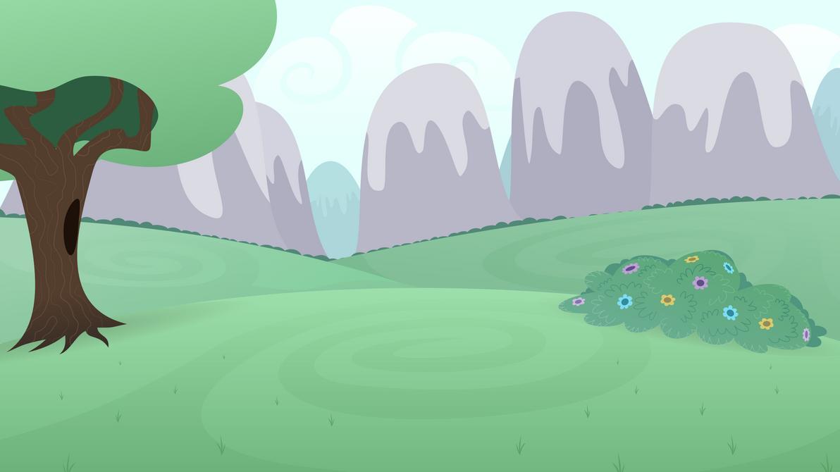Custom Background #1 by ZuTheSkunk