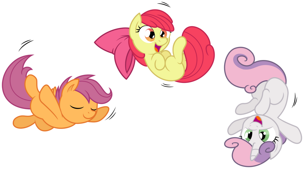 Joey-Darkmeat: A Fistful of Fillies by ZuTheSkunk