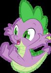 MLP Resource: Spike 03