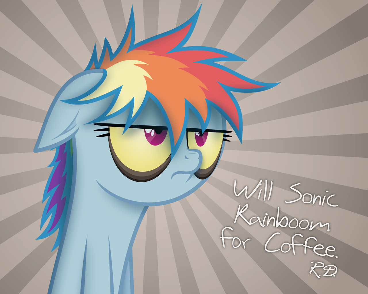 Rainbow_Dash.PNG by ZuTheSkunk on DeviantArt