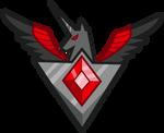 MLP Resource: Alicorn Amulet 01