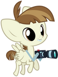 MLP Resource: Featherweight 01
