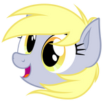 Derpy Hooves #2