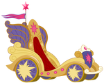 MLP Resource: The Twimobile