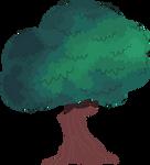 MLP Resource: Tree 03