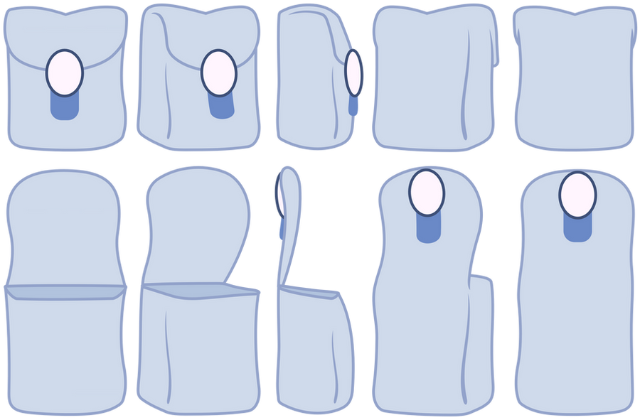 MLP Resource: Backpack 01
