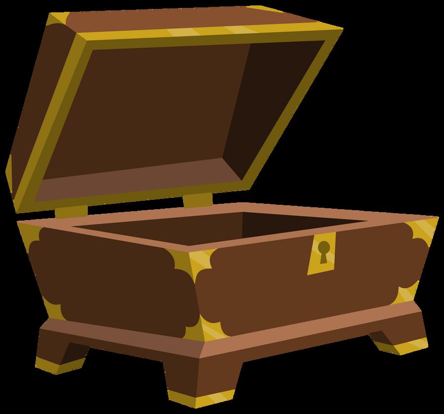 MLP Resource: Chest 01