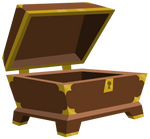MLP Resource: Chest 01