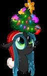 Merry Chrysmas