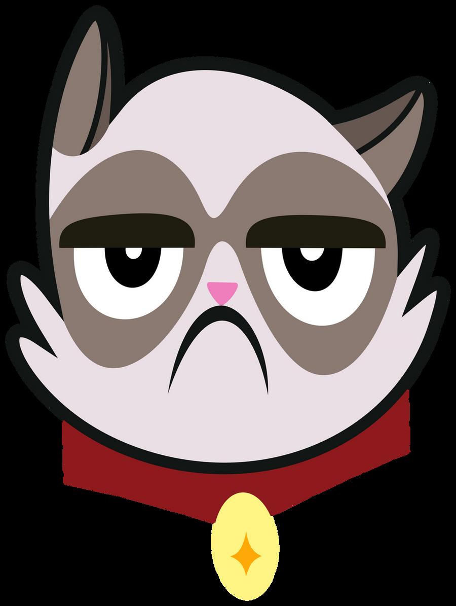 Cutie Mark - Frenzy Gem (Request) by Durpy on DeviantArt |Mlp Random Cutie Marks