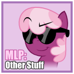 PNG FolderIcons Other07c