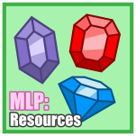 PNG FolderIcons Resources04