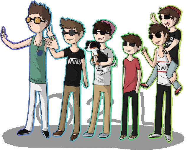 O2l Publish With Glogster