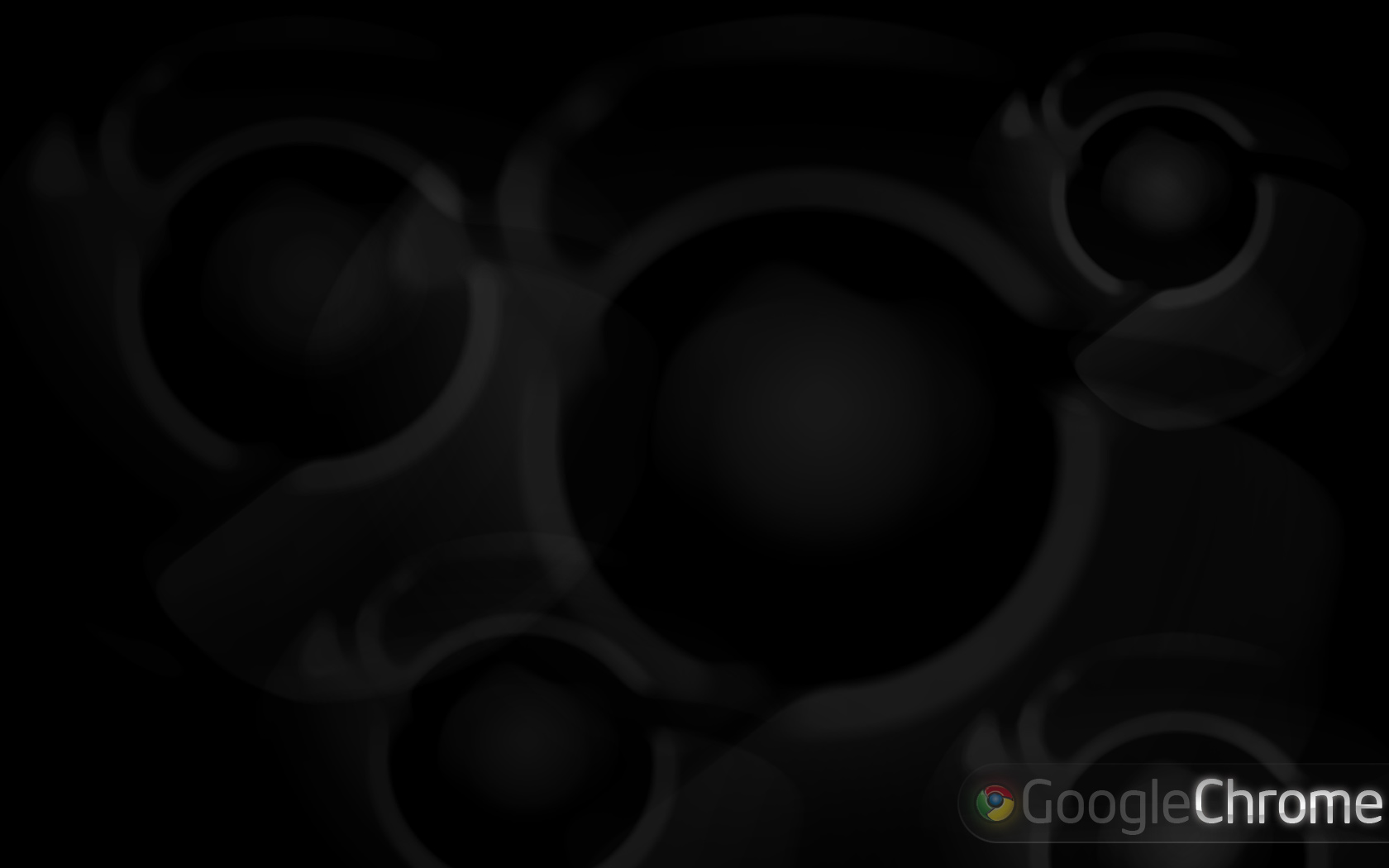 Google themes chrome download -  Google Chrome Wallpaper By Kcirtap Red