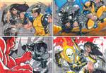 Marvel_Greatest_Battles_01