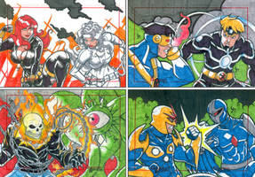 Marvel_Greatest_Battles_05