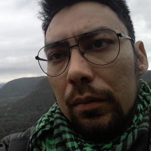 Yonami's Profile Picture