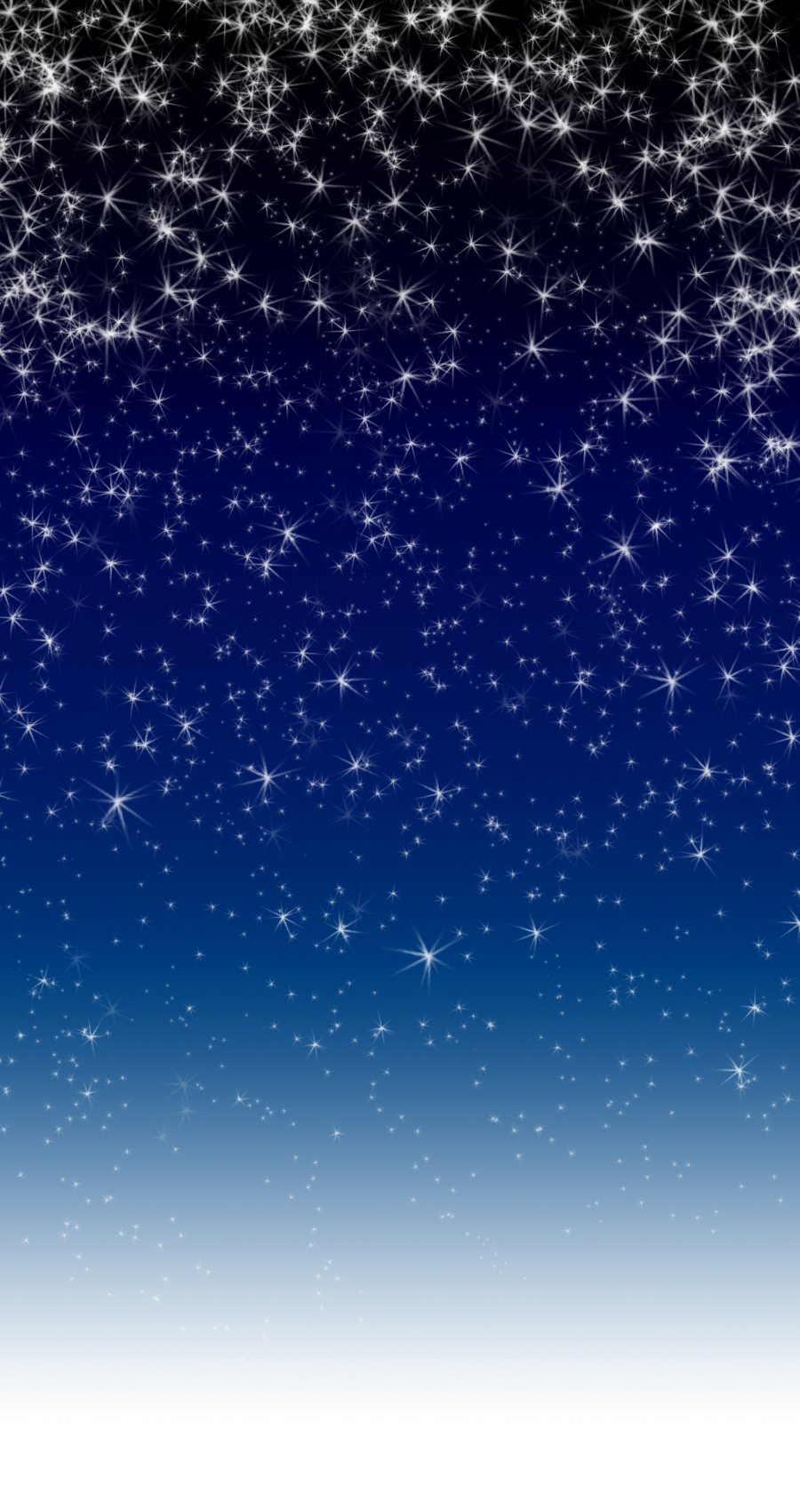 the secret beneath the starry sky essay Creative writing essays - the secret beneath the starry sky.