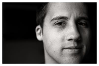OJ-OK's Profile Picture
