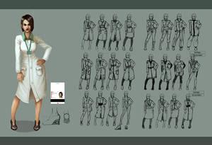 costume design2