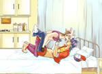 COMM: Animelover2day by Joz-yyh