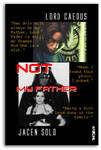 Not My Father by Eat-Sith