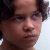 Star Wars:Boy Boba Fett Avatar by Eat-Sith