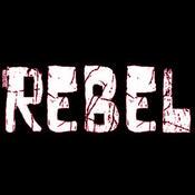 Star Wars:Rebel Scum Luke Skyw by Eat-Sith