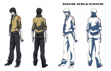 nightwing_dick grayson