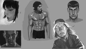 052416 Doodle by blacksataguni