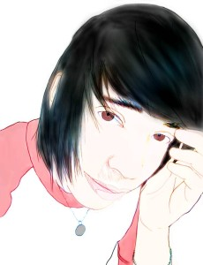 identityxXxunveiled's Profile Picture