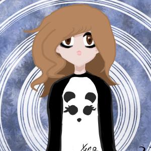 YunaNoun's Profile Picture